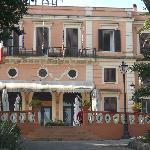 Grand Hotel Telese