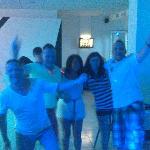 Divinity Karaoke Bar Yumbo Centre 3