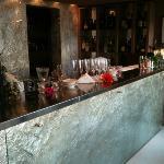 fantastico il bar