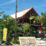 Chilli Restaurant