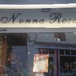Photo of Nonna Rosa