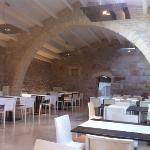 Zdjęcie Masseria Torre di Nebbia