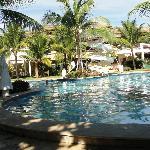Photo of Aldeia da Praia Hotel