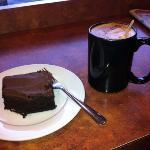 Foto di Beamer's Coffee Bar