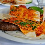 Sveyka Restaurant Foto