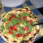 Pizzeria Charleston