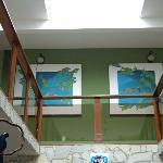 Pousada Mar de Geriba Foto