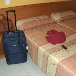 Photo de azuLine Hoteles Mar Amantis I & II