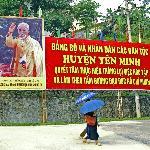 Dong Van