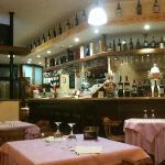 La Taverna del Granducato
