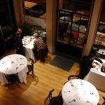 Photo of Moreneta de Montserrat Resto Bar