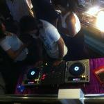 Ifiori DJ & Co.