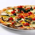 Pizzeria Da Carla