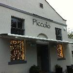 Piccolo Italian Restaurant & Bar