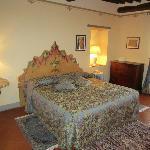 Room #123