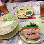 Guangdong restaurant 11-12-12