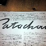 Cafe Patachou