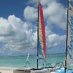 Gorgeous Grace Bay