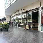 Photo of Restaurante Patria