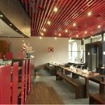 ภาพถ่ายของ Restaurant Punkt