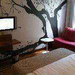Room 330