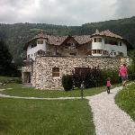 Photo of Taubers Vital Hotel