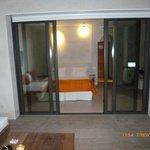 Zdjęcie Hotel Cala Di Greco