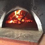 DeSano Pizza