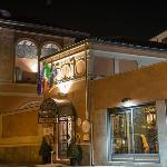 Photo of Ristorante dei Pittori