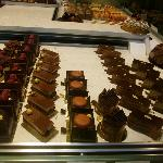 Photo de Patisserie Daniel Rebert