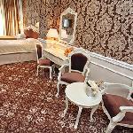 皇家國會飯店