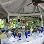 Repeat Guest Luncheon at Schooner's