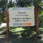 Tullum