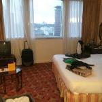 room 1204