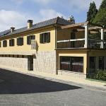Photo of Hotel O Casino da Rasa