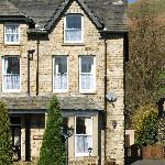 Daleslea Bed and Breakfast