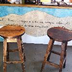 Photo of Cubalibro Caffe Letterario Pub