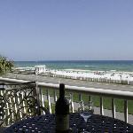 Beach Retreat 207