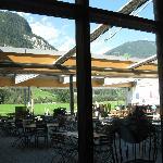 ErlebnisSennerei Zillertal Foto