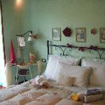 Photo of Bed and Breakfast Le Terrazze