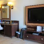 La nostra camera_2