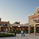 Hagerstown Premium Outlets