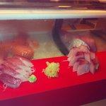 Photo of Sushi Lika