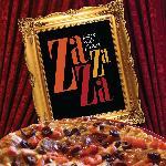 Foto di ZaZaZa Pizza With Pizazz