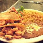 Campuzanos Fine Mexican Food