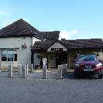 Premier Inn, Newton Aycliffe