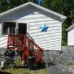 Cottage #30