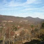 view from summit unit 180u