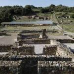 Area archeologica di Roselle