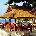 Kisik Restaurant
